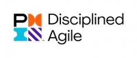 Disciplined Agile – An Overview